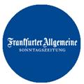 Frankfurter_Allgemeine_Sonntagszeitung-120x120