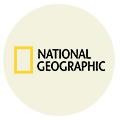 NationalGeographic-120x120