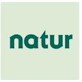 Natur-120x120