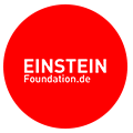 Einstein-120x120