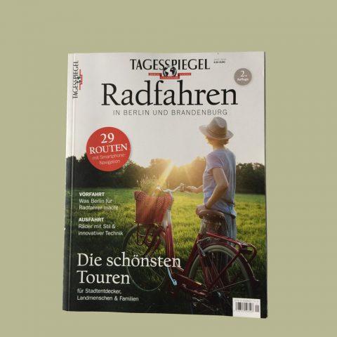 Thumbnail-radfahren-1000x1000
